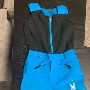 Kids Snow Pants